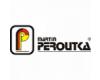 Martin Peroutka, polygrafická výroba
