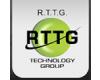 R.T.T.G Group s.r.o.
