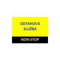 Autoservis, pneuservis, odtahová služba - Bc. Jiří Vincour