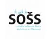 Střední odborná škola služeb Olomouc