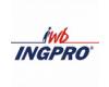 INGPRO IWB, s.r.o.