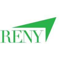 Truhlářství RENY