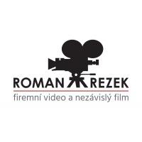 Roman Rezek