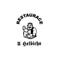 U Helbicha s. r. o.