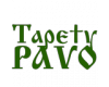 Tapety PAVO