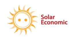 SOLAR ECONOMIC s.r.o.