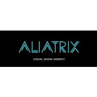 Aliatrix – visual show agency