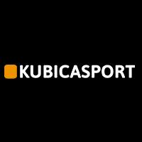 Miroslav Kubica KUBICAŠPORT