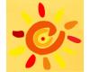 Ubytování Slunce na kole Hrutkov