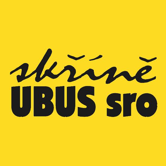 Skříně UBUS s.r.o.