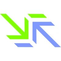 PRO SERVICE GROUP s.r.o. – překlady, tlumočení