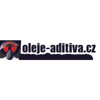 Oleje-aditiva.cz – Viktor Teimer