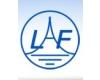 L.A.F., a.s.