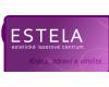 ESTELA - estetické laserové centrum, s.r.o.