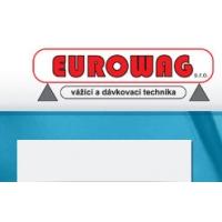 EUROWAG, s.r.o.