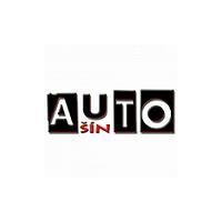 Auto Šín