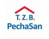 PechaSan, spol. s r.o.