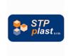 STP plast, spol. s r.o.