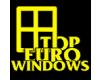 Top Euro Windows