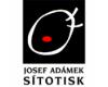Josef Adámek