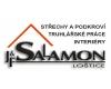 J&F Salamon