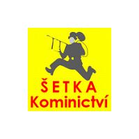 Jan Šetka – kominictví
