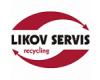 LIKOV SERVIS s.r.o.