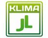 KLIMA JL - Libor Jablonski, s.r.o.