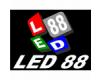 MK LED 88, s.r.o.