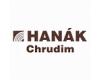 Hanák Chrudim