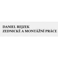 Zednictví Daniel Rejzek