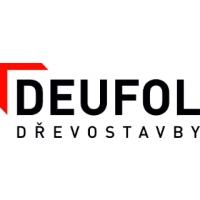 Deufol Česká republika a.s.