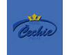 HOTEL ČECHIE PRAHA, a.s.