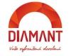 Dovolená Chorvatsko - CK Diamant Club