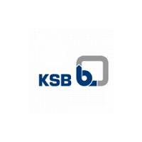 KSB - PUMPY + ARMATURY s.r.o., koncern