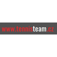 Tennisteam.cz