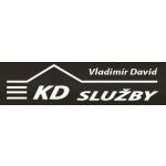 Vladimír David – KD služby