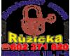 Jiří Růžička – zámečnický servis