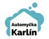 Automyčka Karlín