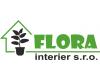 FLORAinterier s.r.o.