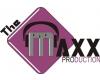 Jan Hora – The Maxx Production