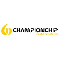 ChampionChip CZ - čipová časomíra