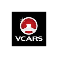 Vcars