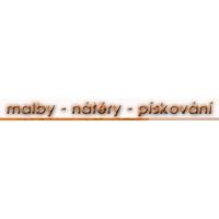Malby - Nátěry - Výškové práce – Antonín Lukavský