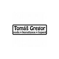 Tomáš Gregor
