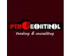 Pyrokontrol trading & consulting