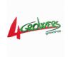 4Growers
