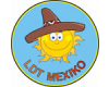 Letní tábor Mexiko
