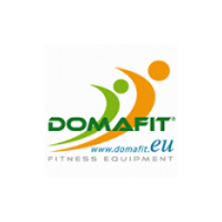 DOMAFIT FITNESS, s.r.o.