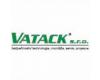VATACK s.r.o.